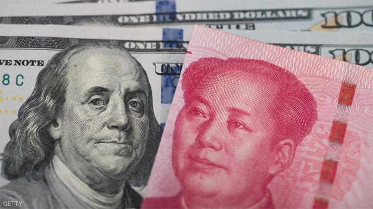 Dollar holds gains as trade hopes rise impeachment risk ebbs - Dollar holds gains as trade hopes rise, impeachment risk ebbs