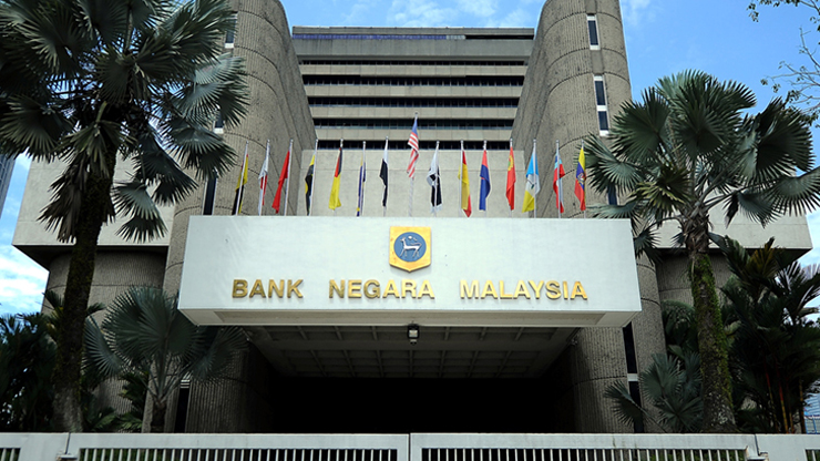 Ringgit slightly higher against US dollar in early trade 1 - Ringgit finds support on US-China trade talks in October but risks linger
