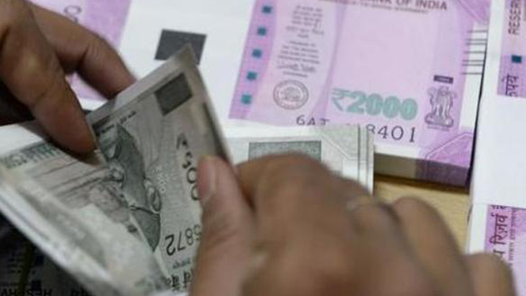 Rupee falls sharply against US dollar today as oil prices surge 5 things to know - Rupee falls sharply against US dollar today as oil prices surge: 5 things to know