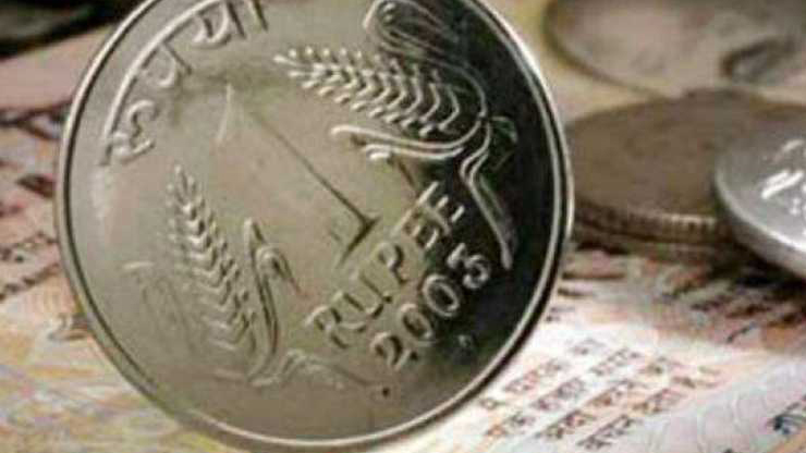 Rupee rises for 6th day spurts 52 paise to 7114 vs USD on trade truce hopes - Rupee rises for 6th day, spurts 52 paise to 71.14 vs USD on trade truce hopes