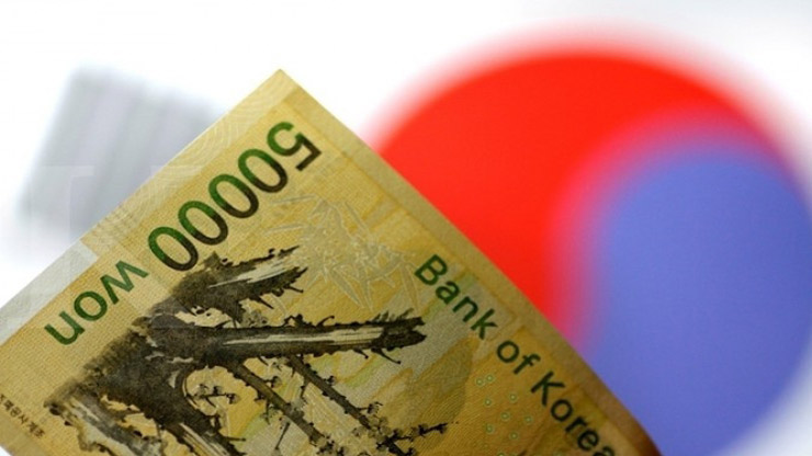 71811075 680046899173184 8858030337561722880 n 1 - South Korea cuts interest rates as economy loses steam