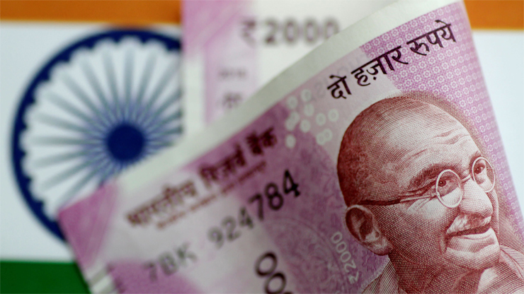 Rupee falls after rising to 2 month high against US dollar 5 things to know - Rupee falls after rising to 2-month high against US dollar: 5 things to know